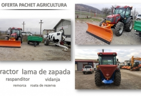 pachet-agricultura_f
